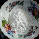 ingredientes de los malvaviscos