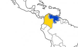 nombre dulce de leche en colombia venezuela