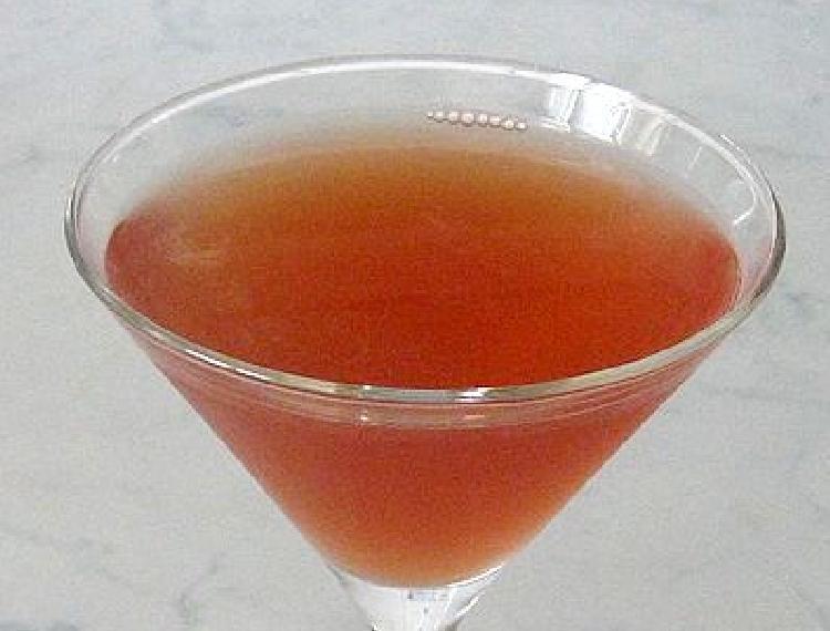 receta de licor de quinotos